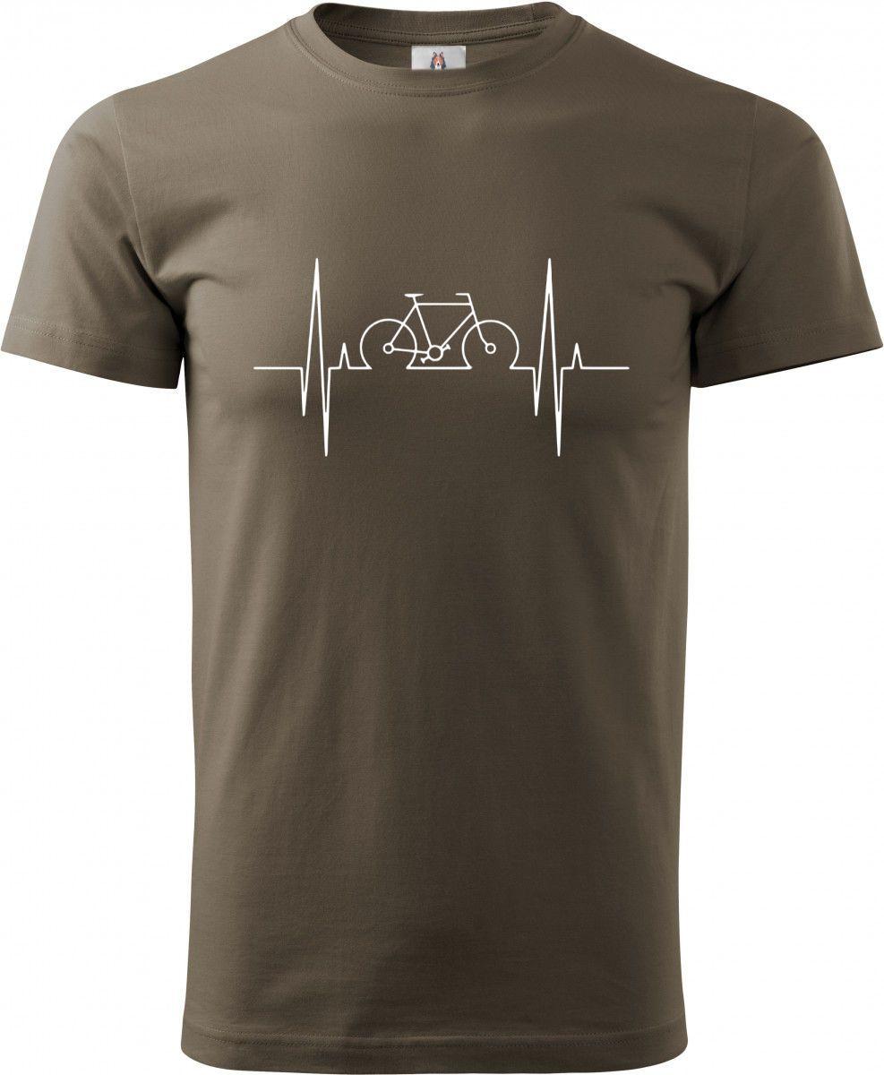 Biker - puls, V2