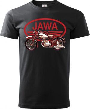 Jawa 250/350