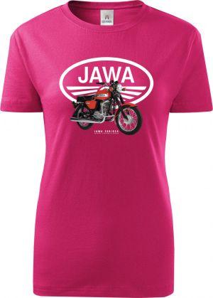 Jawa 350/634